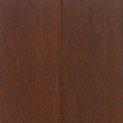 Zickgraf Hawthorne Smooth Maple 3-1/4 Craftsman