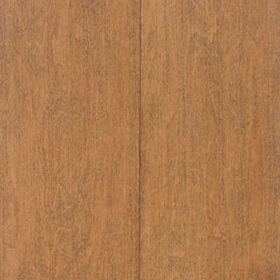 Zickgraf Hawthorne Smooth Maple 3-1/4 Villa