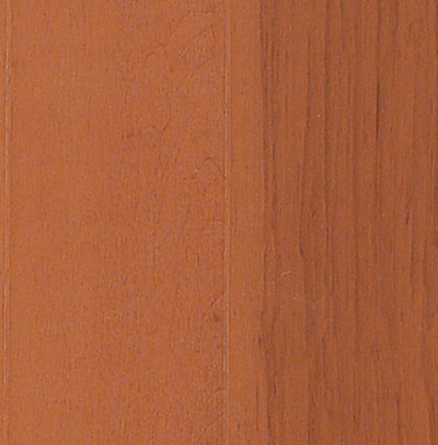 Zickgraf Premium Hard Maple 2-1/4 Cinnamon
