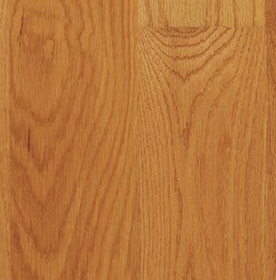 Zickgraf Franklin Oak 70 Gloss Finish 2-1/4 Butterscotch