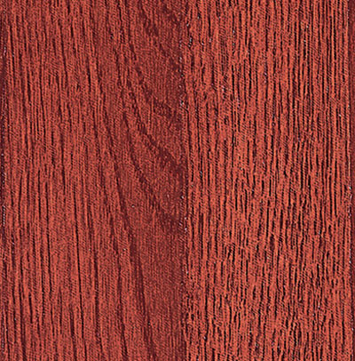 Zickgraf Franklin Oak 50 Gloss Satin Finish 3-1/4 Cherry