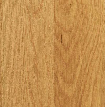 Zickgraf Franklin Oak 70 Gloss Finish 3-1/4 Honey