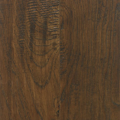 Zickgraf Rubicon Handscraped Hickory 5 Inch Passage ZW535-00121