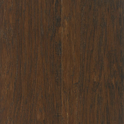 Zickgraf Rubicon Handscraped Hickory 5 Inch River ZW535-00182