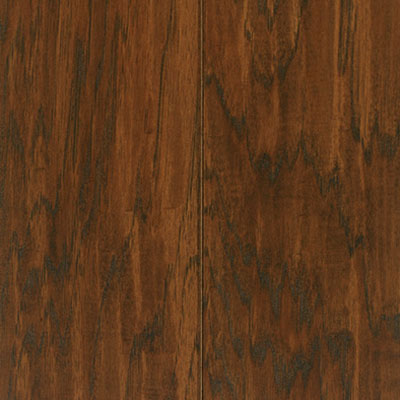 Zickgraf Rubicon Handscraped Hickory 5 Inch Umber ZW535-00185