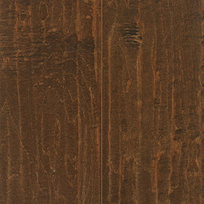 Zickgraf Vermont Handscraped Maple 5 Inch Bonfire ZW524-00481