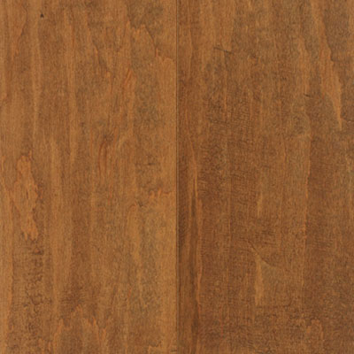 Zickgraf Vermont Handscraped Maple 5 Inch Sugar Maple ZW524-00420