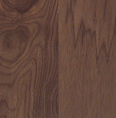 Zickgraf Premium American Walnut 3-1/4 (Discontinued) Walnut Natural