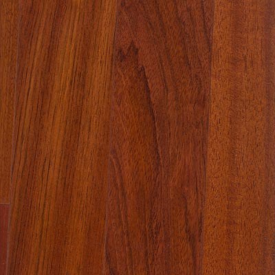 Brazilian cherry brazilian cherry jatoba reviews for Cherry flooring