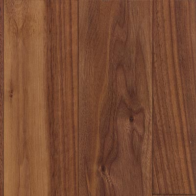 Maple Red Oak Hickory Walnut Zickgraf Flooring