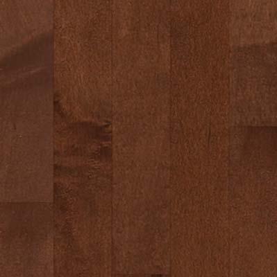 Zickgraf shelburne solid maple 4 inch hardwood flooring colors for Hardwood flooring 4 inch