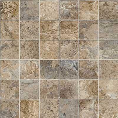 Resilient Flooring Mannington Resilient Flooring Reviews
