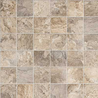 Related image with Reviews On Glueless Sheet Vinyl Flooring
