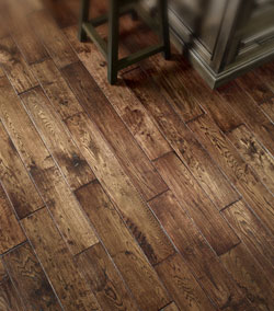 Do's and Don'ts for Cleaning Hardwood Floors