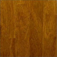 Exotic Hardwood Albizia