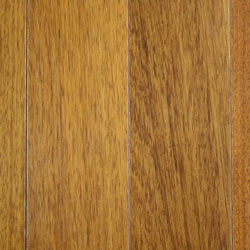 Exotic Hardwood Angelique