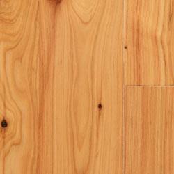 Exotic Hardwoods Australian Cypress