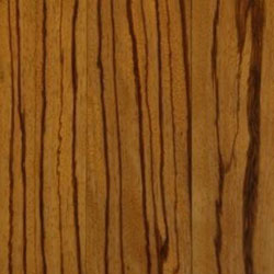 Exotic Hardwoods Berlinia 