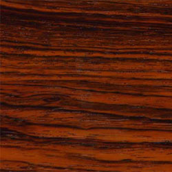Exotic Hardwoods Brazilian Rosewood 