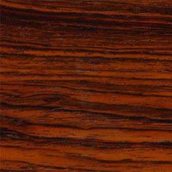 Exotic Hardwoods Brazilian Rosewood