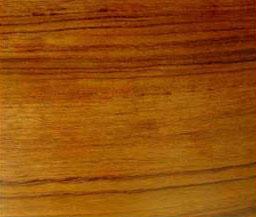 Bubinga Exotic Hardwoods