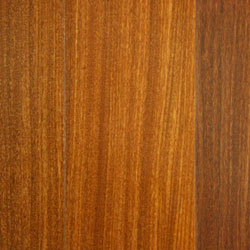 Exotic Hardwood Coastal Chestnut