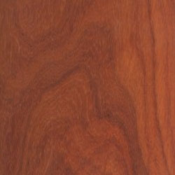 Exotic Hardwoods Padauk