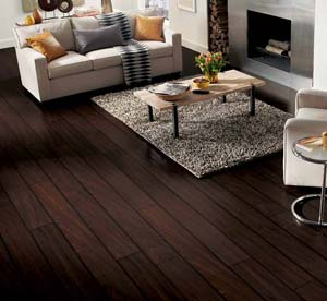 Laminate Flooring Living Room Laminate Flooring