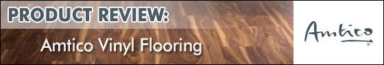 Product Review: Amtico Vinyl Flooring