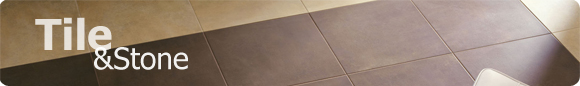 FastFloors.com offers thousands of tiles including ceramic tiles, porcelain tile, glass tiles, stone tiles, metal tiles and more. Buy now, save money and get it delivered quickly!