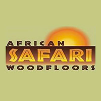 African Safari Woodfloors