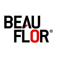 BeauFlor by Berry Alloc