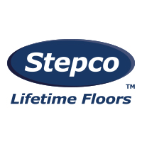 Stepco Laminate Flooring