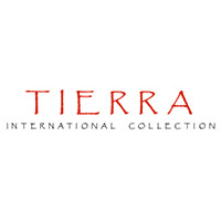 Tierra International Tile & Stone