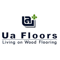 Ua Floors Hardwood Flooring