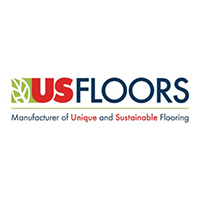 US Floors Vinyl Flooring