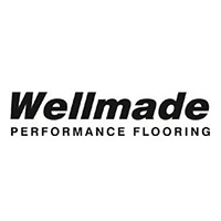 Wellmade Performance Flooring Bamboo Flooring