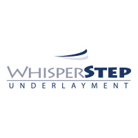 WhisperStep Laminate Flooring