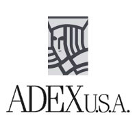 Adex USA Tile & Stone
