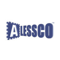 Alessco, Inc. Rubber Flooring