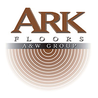 Ark Floors Hardwood Flooring