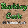 Barkley Cork Cork Flooring