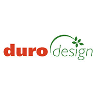 Duro Design Hardwood Flooring