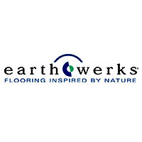 Earth Werks Hardwood Flooring