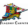 Flagship Carpets Area Rugs