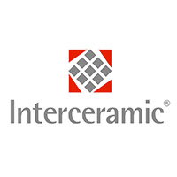 Interceramic Tile & Stone