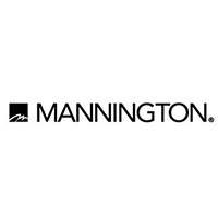 Mannington Rubber Flooring