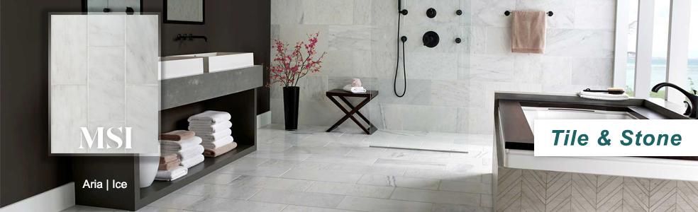 FastFloors.com - Ceramic Tile, Exotic Hardwood, Leather, Glass ...