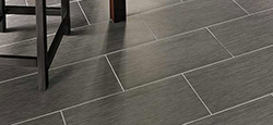Tile and Stone Flooring