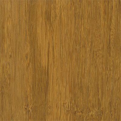 Bamboo engineered flooring bamboo floors engineered for Engineered bamboo flooring